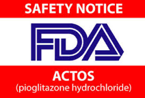fda safety notice