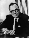 Dr. Herbert L. Ley