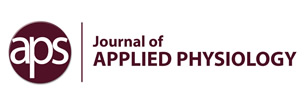 journal of applied physiology